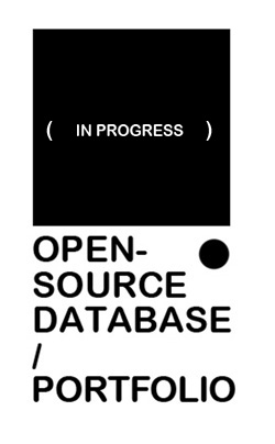 OPEN SOURCE DATABASE